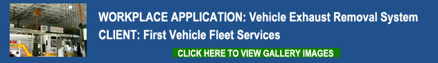 Click to View the First Vehicle Installation Images